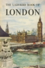 The Ladybird Book of London - Book