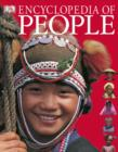 Encyclopedia of People - eBook