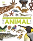 The Animal Book : A Visual Encyclopedia of Life on Earth - Book