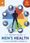 The Rough Guide to Men's Health (2nd edition) - eBook