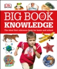 Big Book of Knowledge - Book