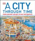 A City Through Time - eBook