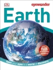 Earth - Book