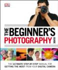 The Beginner's Photography Guide - eBook