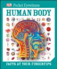 Pocket Eyewitness Human Body - eBook
