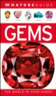 Nature Guide Gems : The World in Your Hands - eBook