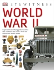 World War II - Book