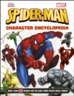 Spider-Man Character Encyclopedia : More Than 200 Heroes and Villains from Spider-Man's World - Book