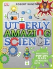 Utterly Amazing Science - Book