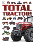 Total Tractor! - Book