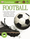 Eyewitness Football - Book