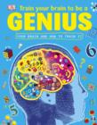 Train Your Brain to be a Genius - eBook
