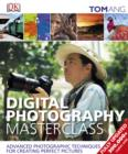 Digital Photography Masterclass - eBook