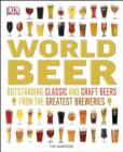 World Beer - eBook