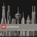 LEGO (R) Architecture The Visual Guide - Book