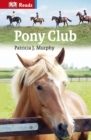 Pony Club - eBook