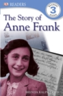 The Story of Anne Frank - eBook