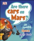 Are There Cars on Mars? - eBook