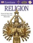 Religion - eBook