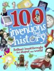100 Inventions That Made History - eBook