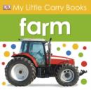 My Little Carry Book Farm - eBook