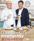 MasterChef EveryDay - eBook