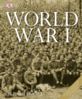 World War I - Book