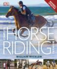 Complete Horse Riding Manual - eBook
