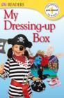 My Dressing Up Box - eBook