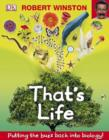 That's Life - eBook
