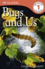 Bugs and Us - eBook
