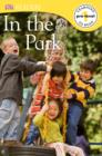In the Park - eBook