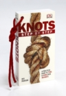 Knots Step by Step : A Practical Guide to Tying & Using Over 100 Knots - Book