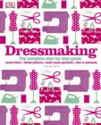 Dressmaking : The Complete Step-by-Step Guide - Book