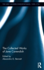 The Collected Works of Jane Cavendish - Book