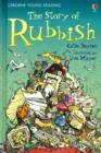 The Story of Rubbish - Book