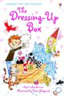 The Dressing-Up Box - Book