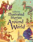 Illustrated Stories from Around the World - Book