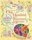 One Hundred Illustrated Stories - Book