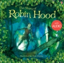 The Story of Robin Hood : For tablet devices - eBook