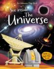 See Inside the Universe - Book