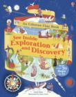 See Inside Exploration and Discovery - Book