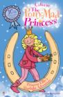 Princess Ellie's Startlight Adventure - Book