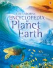 Encyclopedia of Planet Earth - Book