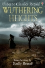 Wuthering Heights : Usborne Classics Retold - eBook