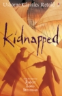 Kidnapped : Usborne Classics Retold - eBook