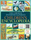 Children's Encyclopedia - Book