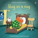 Bug in a Rug - Book