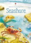 Young Beginners Seashore - Book