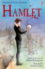 Hamlet : Usborne Young Reading: Series Two - eBook